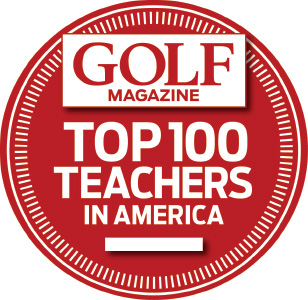 Top-100-teachers